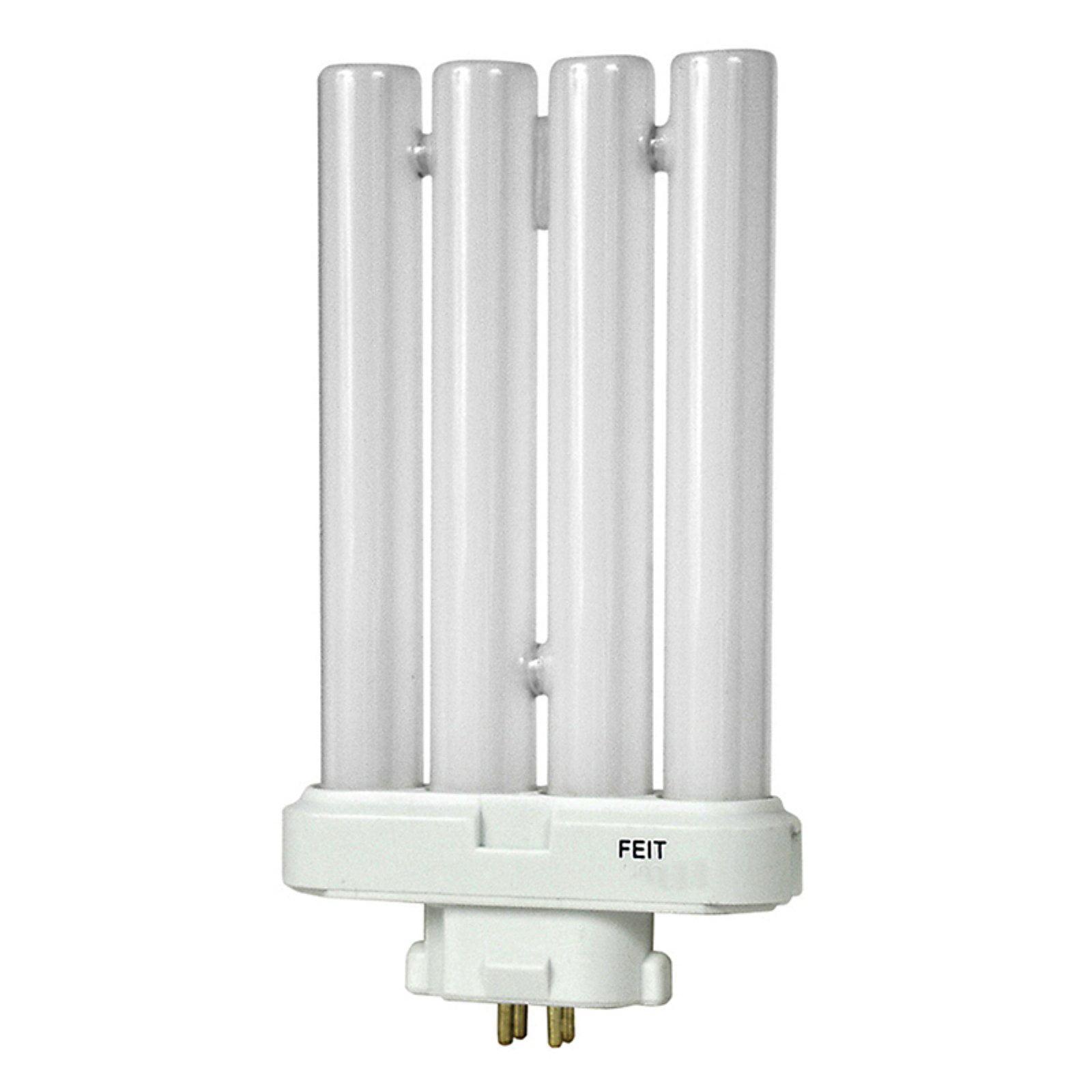 suck bulbs Feit light