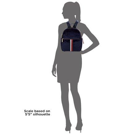 Best Isa Velvet Backpack deal
