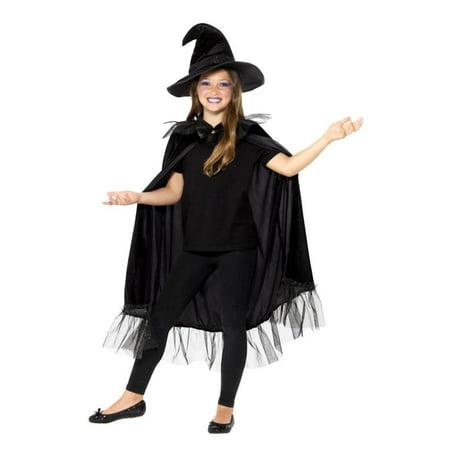 Sparkly Dress Halloween Costume Ideas (49