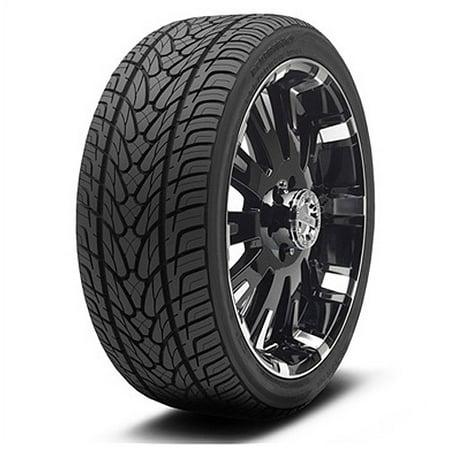 Disc Per Atd Kumho Ecsta Stx Tire 275 45r22 Walmart Com