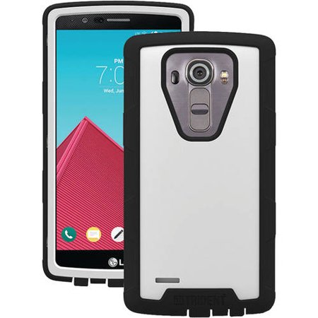 the latest f80be 98516 Trident LG G4 Cyclops Series Case
