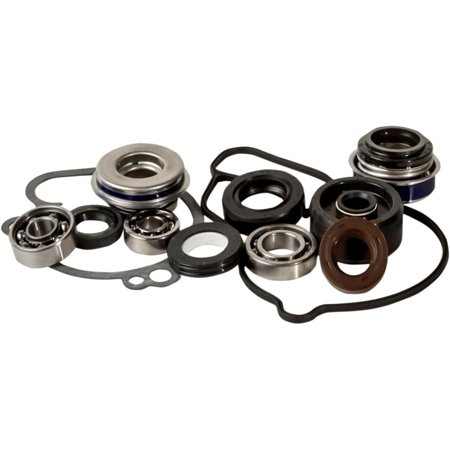 Hot Rods WPK0027 Water Pump Rebuild Kit