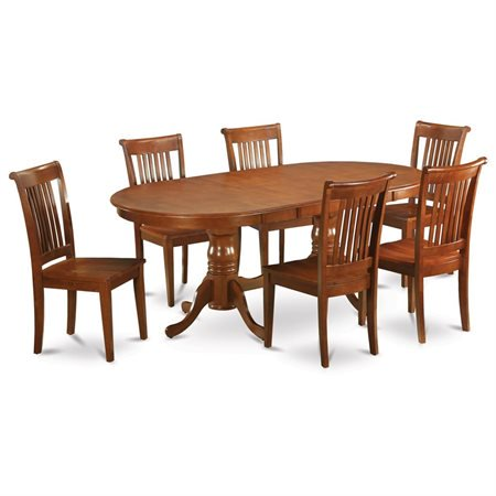 sbr w 5 piece dining room set dining room table and 4 dining chairs