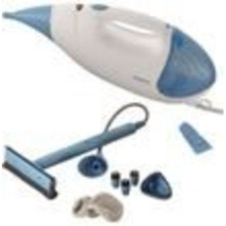 Conair Sc20 Steam Cleaner