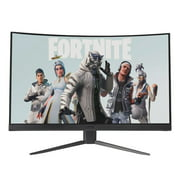"Best Curved Monitors - MSI 27"" Curved 1920x1080 HDMI DP 165Hz 1ms Review"