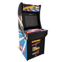 Arcade1Up Asteroids 4ft Machine