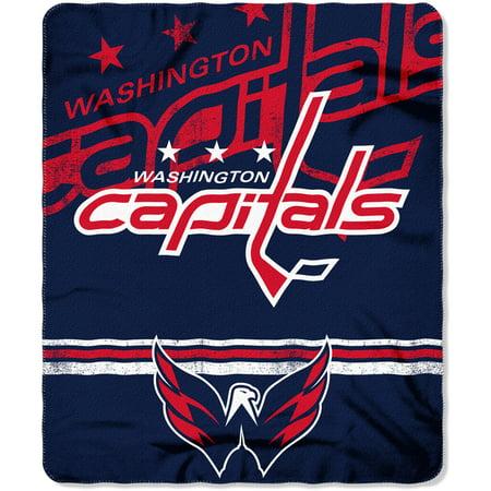 NHL Washington Capitals 50
