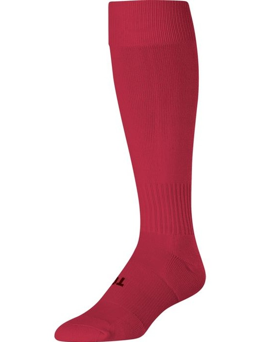 Twin City Knitting Champion Over the Calf Socks (Large)