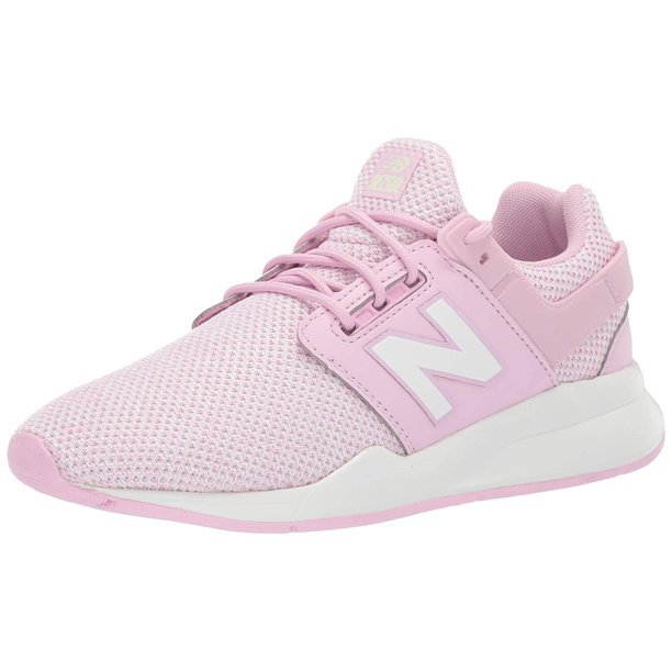 new balance 247 rose