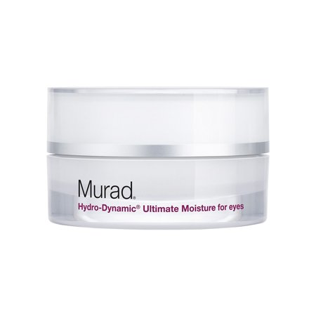 Murad  Hydro-Dynamic Ultimate 0.5-ounce Eye Moisture