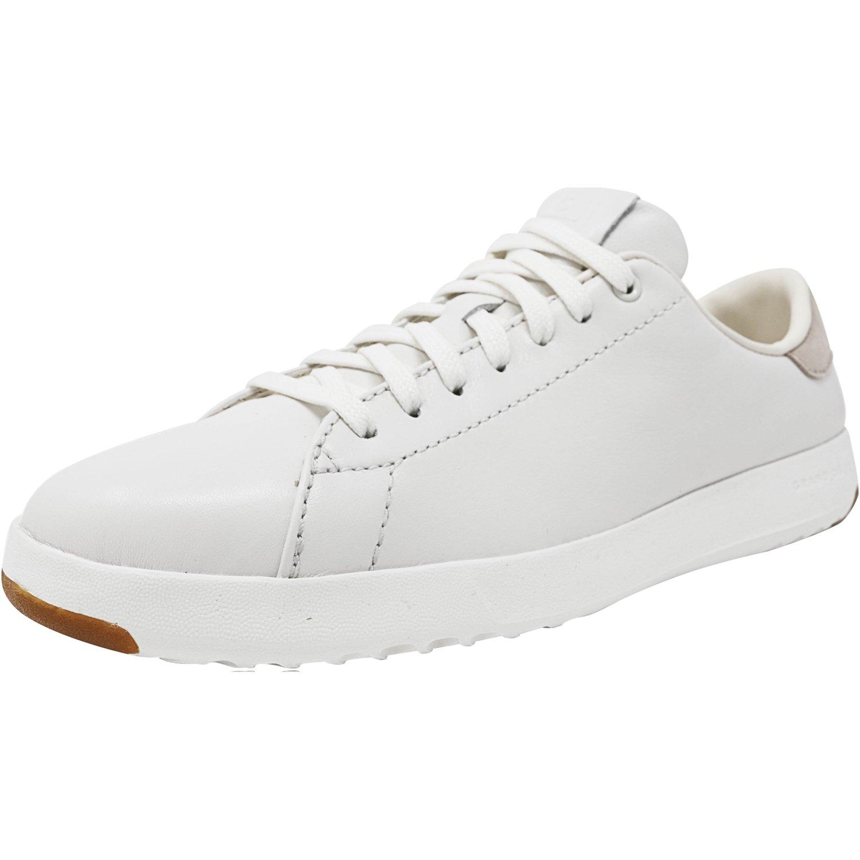 Versorgung Verkauf Online Spielraum Footlocker Bilder Sneaker high - optic white Online Wie Vielen Verkauf 0iUruL