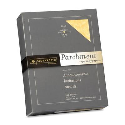 Southworth Parchment Paper SOU994C