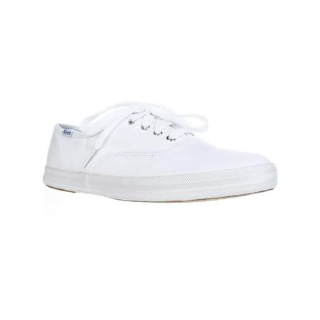 3e605a578ad Womens Keds Champion Originals Casual Sneakers