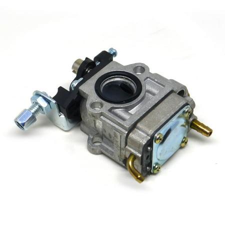Carburetor for Echo PB-770 PB-770H PB-770T Backpack Blower / A021003941, A021001870, WYK-406, WYK-345