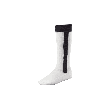 Twin City Adult 2-N-1 Baseball/ Softball Stirrup - 1 Stirrup Baseball Socks