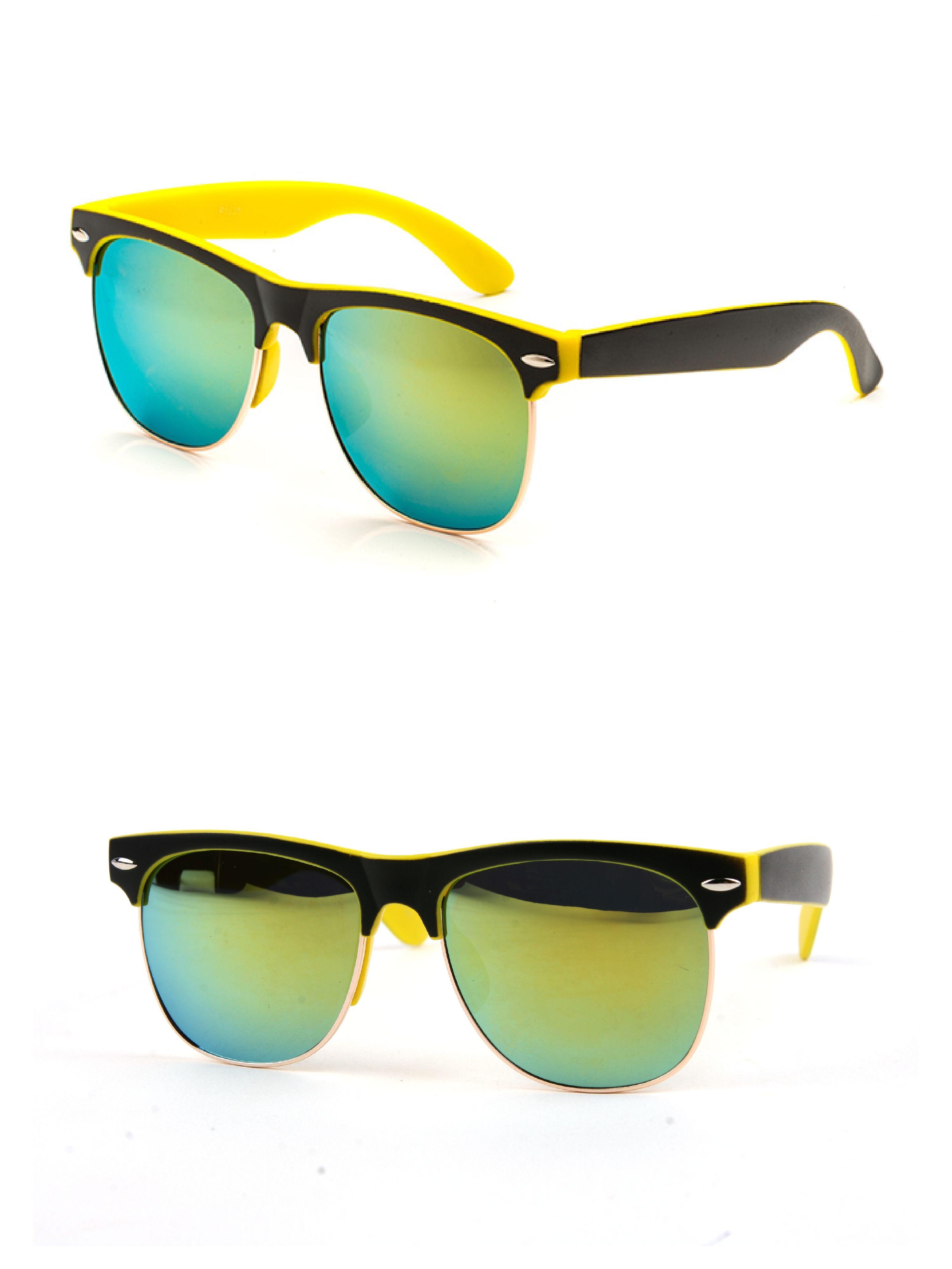 Children Sunglasses P1035