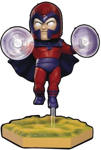 Click here to buy Marvel X-Men MEA-009 Magneto PX Fig by PX EXCLUSIV.