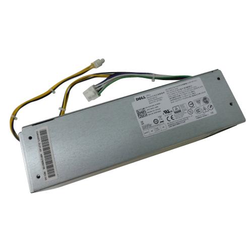 Dell Optiplex 3040 5040 7040 Inspiron 3650 3656 Precision 3420 Computer Power Supply - 180W Version