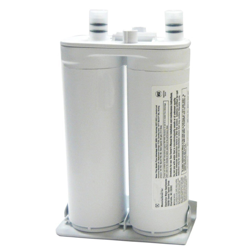 Replacement Water Filter For Electrolux PS2369689 Refrigerator Water Filter by Electrolux