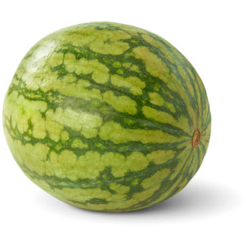 Personal Sized Seedless Watermelon, each