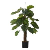 Faux Plant/Tree