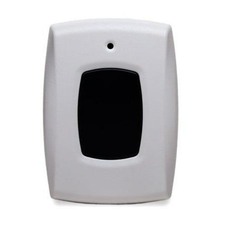 Nortek 2gig PANIC1 Panic Button Remote ETL