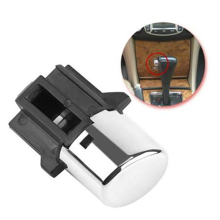 WALFRONT New Shift Knob Shifter Handle Button Repair Kit Fit For Honda Accord 2003-2007 54132-SDA-A81, Shifter Button Honda,Shifter Button E36 Shifter Knob