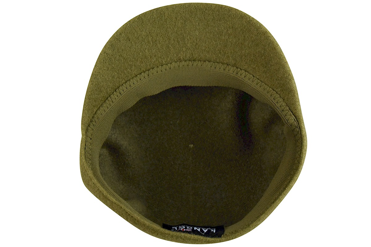 Kangol Men s Enfield Cap Greek Bronze Fisherman Hat Sz  S - Walmart.com ad8c4f453c1c