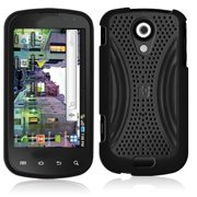 Samsung Epic 4G SPH-D700 XMatrix Case - Black