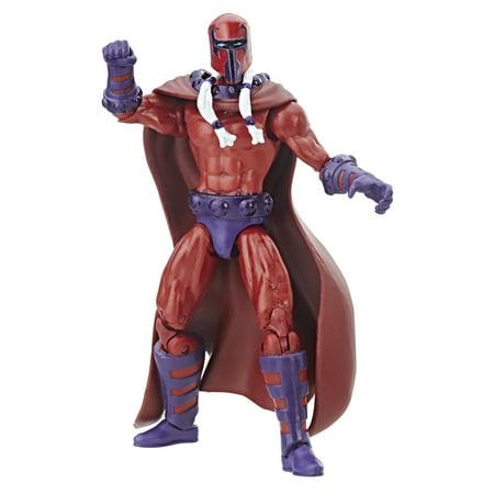 Marvel Magneto - Marvel Legends Series 3.75-in Marvel's Magneto