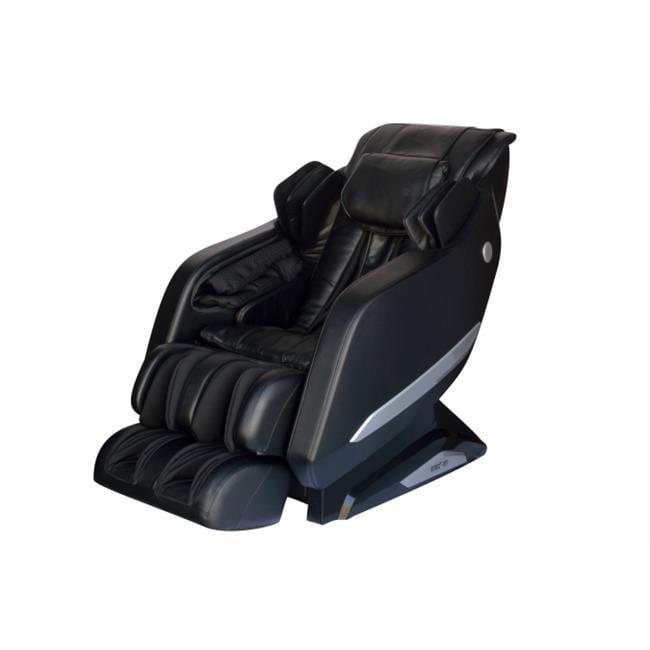 Repose Corp R650-Black Repose R650 Black Massage Chair