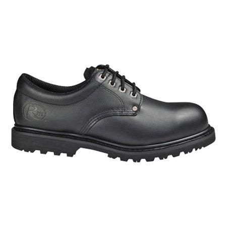 Men's Roadmate Boot Co. 403 4