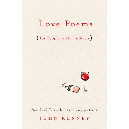 Halloween Love Poems For Him (Love Poems for People with)