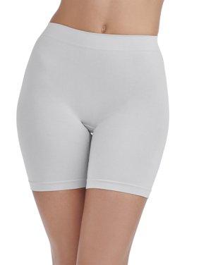 afffb29c95455 Product Image Women s Smoothing Slip Short