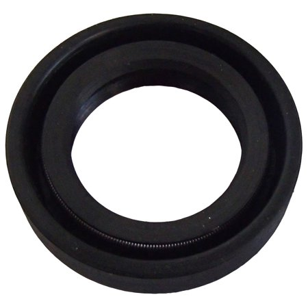 1751702M1 New Massey Ferguson Lower Steering Shaft Seal 20 202 203 204 205 2135