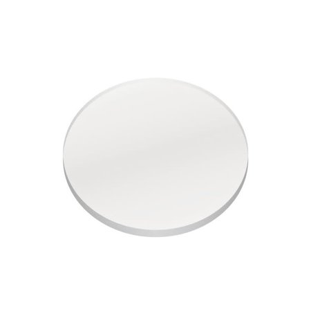 Kichler Glass Lens - Small