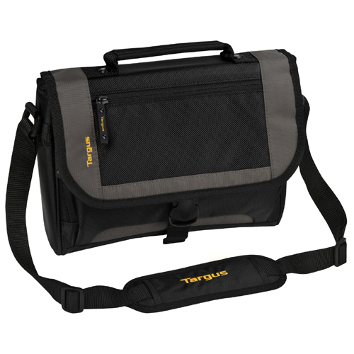 Targus CityGear Mini for iPad, Tablet, Netbook