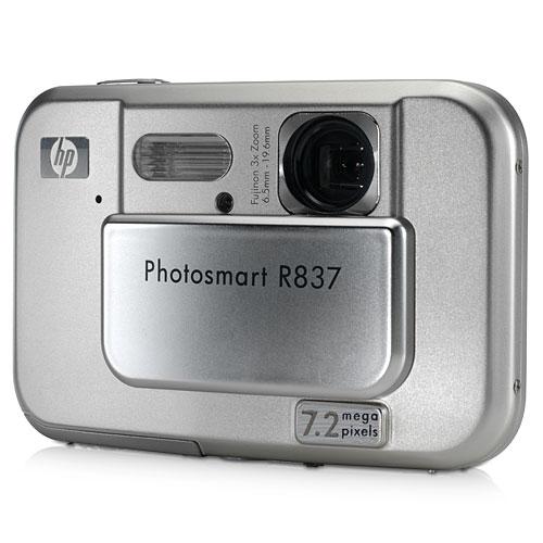 HP R837 DIGITAL CAMERA WINDOWS 8 DRIVERS DOWNLOAD (2019)
