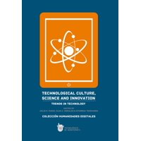 Technological culture, science and innovation: Trends in technology - eBook