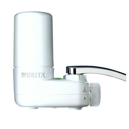 purifier faucet filter faucets water htm