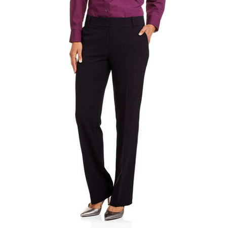 Find classic women's pants online at Chadwicks of Boston. Shop women's pants for the office, casual pants, and crop pants in misses, petite, tall & plus sizes.