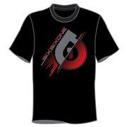2015 Youth Slices Short Sleeve T-Shirt - 7080
