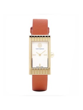 3b21551802c Product Image Tory Burch Ladies Buddy Signature TRB2003 Watch