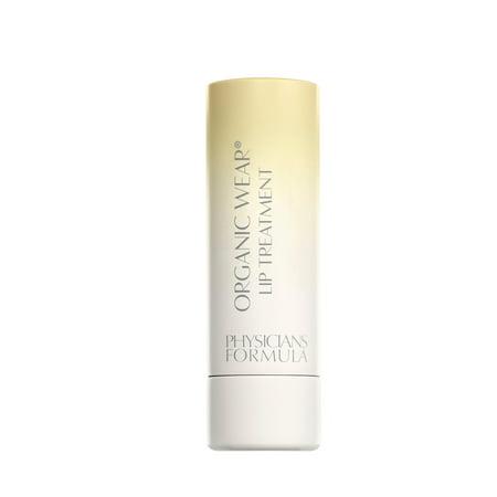 Physicians Formula Organic Wear® Lip Treatment