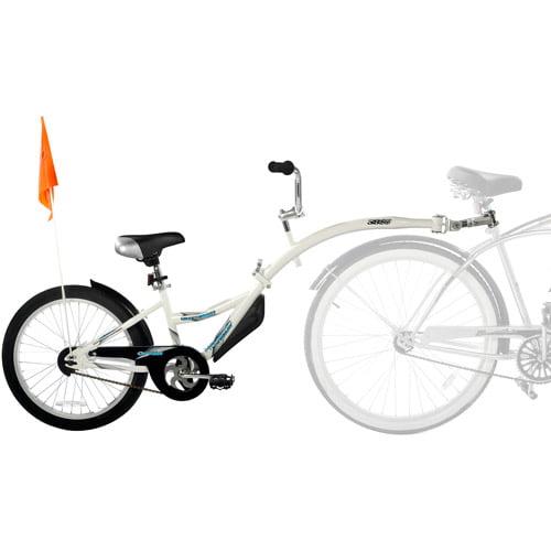 WeeRide Co-Pilot Child Bike Trailer
