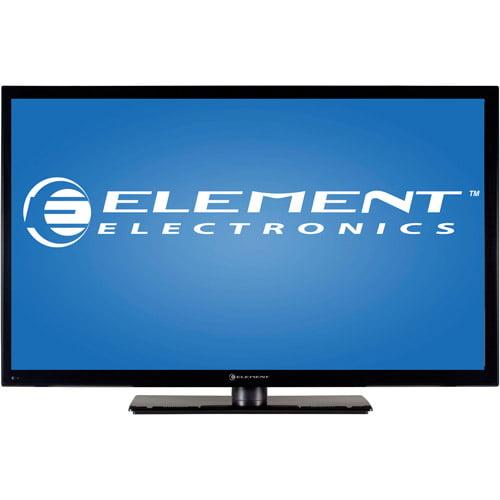 "Element ELDFW501 50"" 1080p 60Hz LCD HDTV"