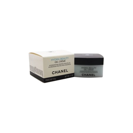 Hydra Beauty Gel Creme Hydration Protection Radiance Chanel 1.7 oz Gel & Creme Unisex