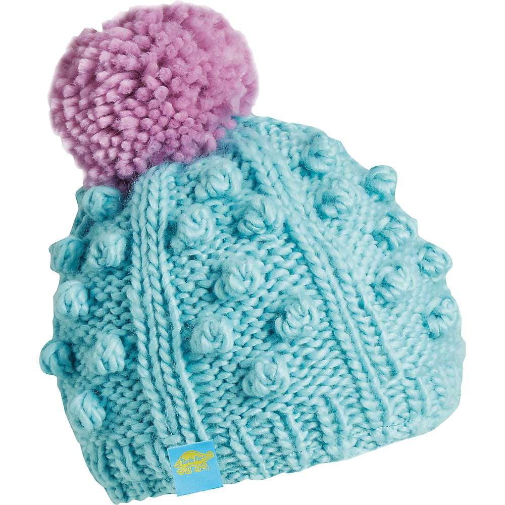 Turtle Fur Girls' Zola Hat by Turtle Fur