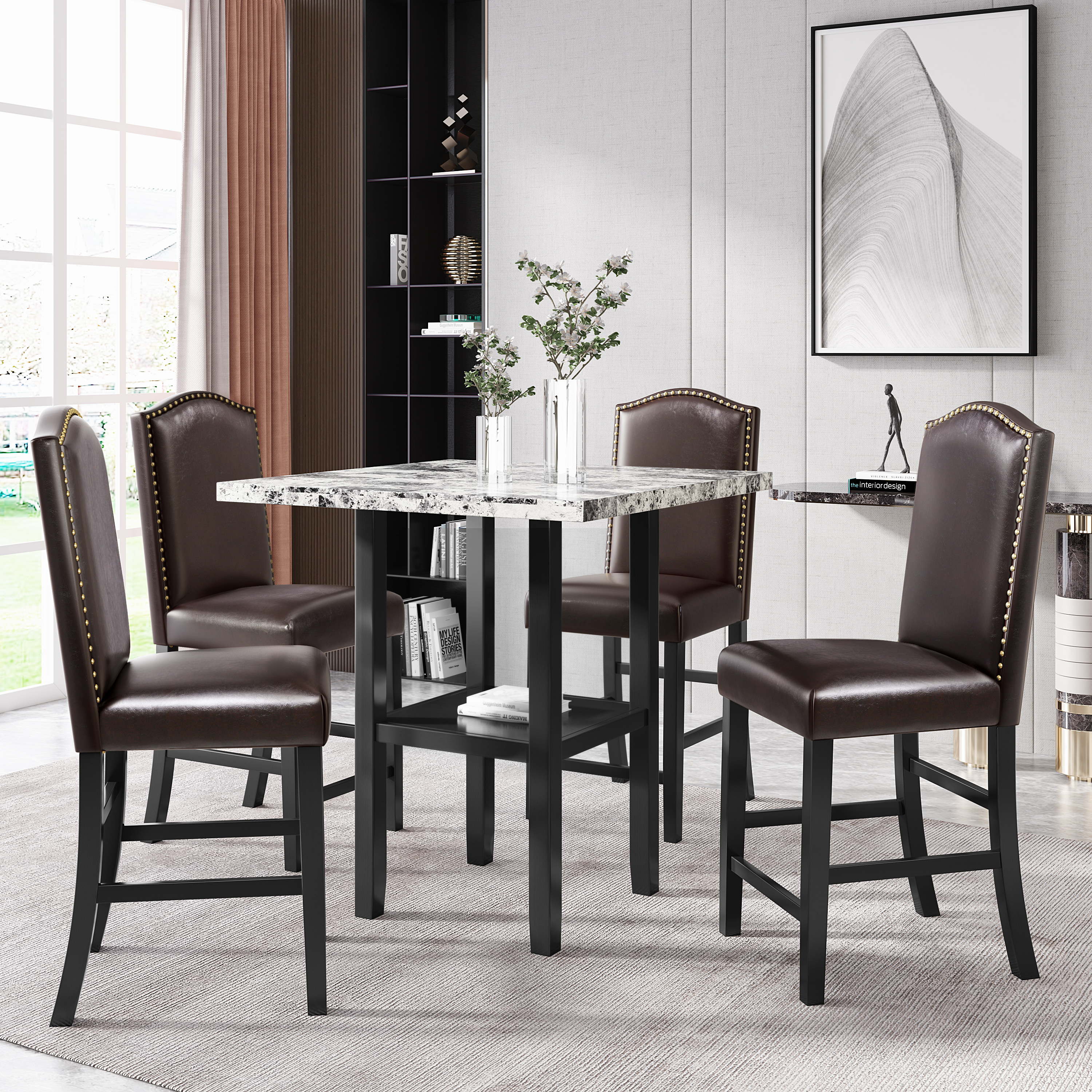 Heavy Duty Dining Room Sets Off 72, Heavy Duty Dining Room Furniture