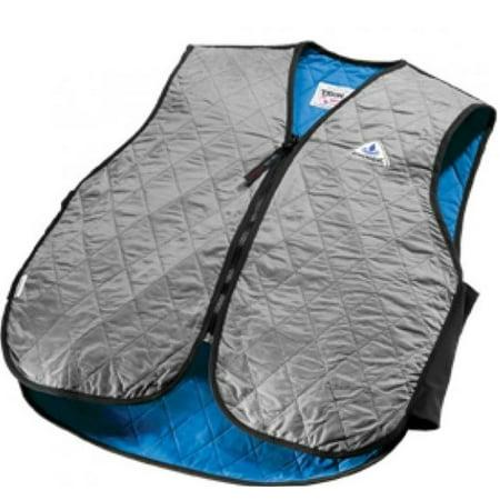 - Techniche HyperKewl Cooling Sport Vest